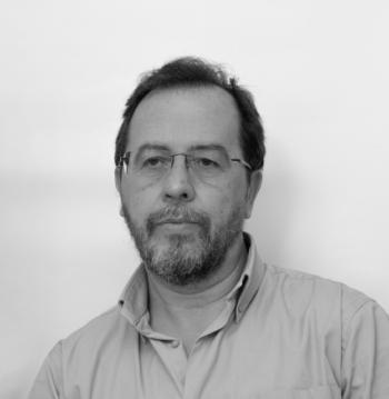 Antonio Laricchiuta