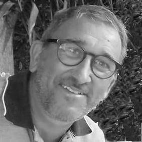 Claudio Laricchia
