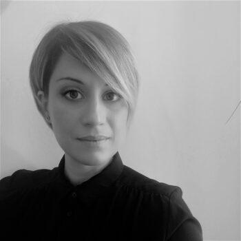 Stefania Sinesi