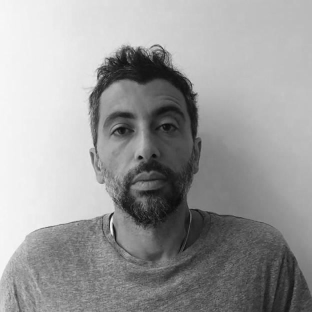 Stefano Del Sasso